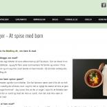 Jeg er blevet interviewet af Gylp & Glamour.dk