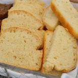 Italiensk brød
