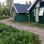 Lalandia Rødby