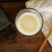 Hjemmelavet Chai tea