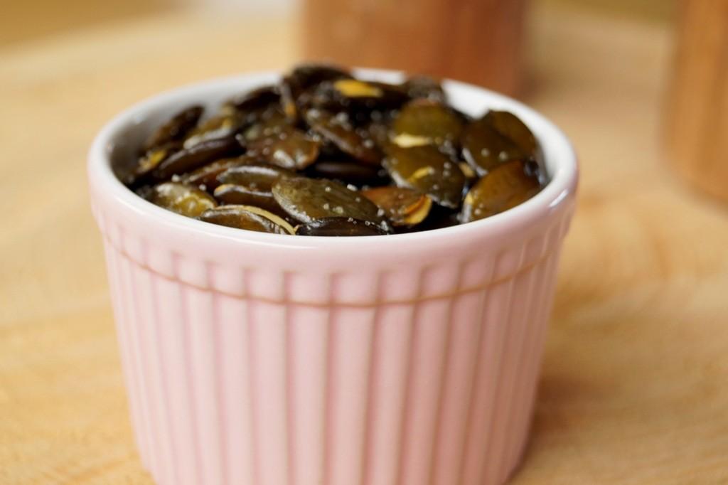 10 opskrifter på formiddagsmad til børn
